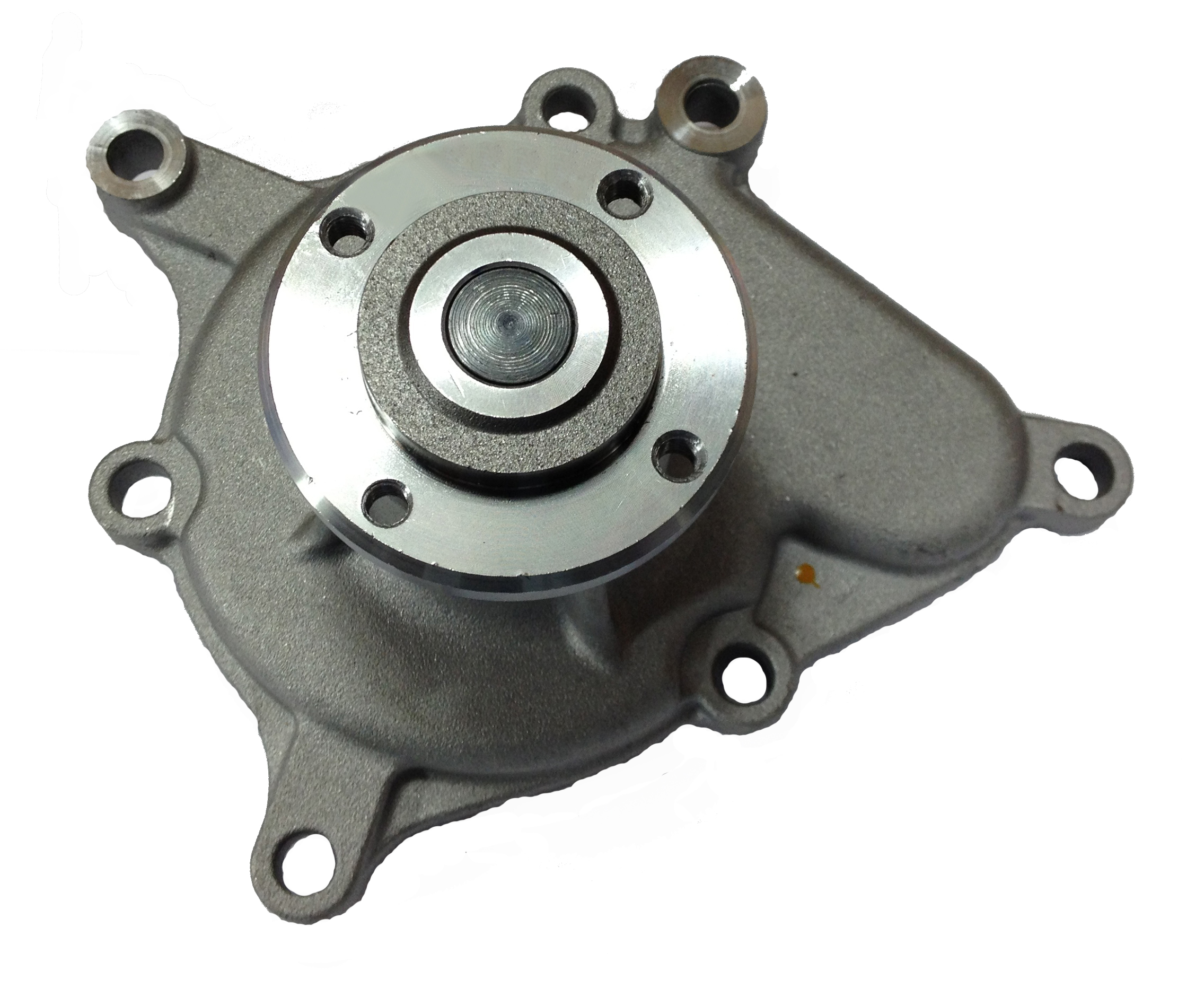 New Bolens / Iseki Water Pump - 07906N
